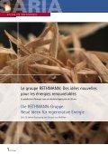 PDF - Saria Bio-Industries AG & Co. KG - Seite 6