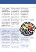 PDF - Saria Bio-Industries AG & Co. KG - Seite 7