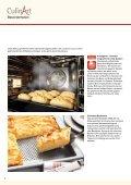 Der Backofen für meisterhaften Brotgenuss und mehr - Seite 6