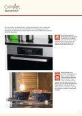 Der Backofen für meisterhaften Brotgenuss und mehr - Seite 7