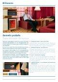 Dometic prosafe - Seite 2