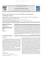 Download pdf - University of Pennsylvania