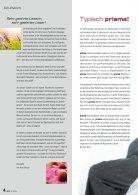 prisma - meine Küche! - Seite 4