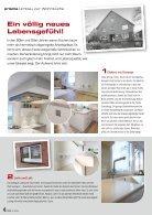 prisma - meine Küche! - Seite 6