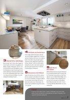 prisma - meine Küche! - Seite 7