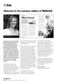 Whose History? - Saskia Sassen - Page 4