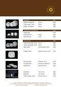 Preisliste - ARIANE DELIKATessen - Seite 6