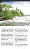 Tourism Saskatchewan - Page 4