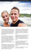 Tourism Saskatchewan - Page 5