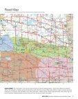 Southern Saskatchewan - Tourism Saskatchewan - Page 5