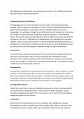 Discuss the classification and management of ... - SASSiT - Page 2