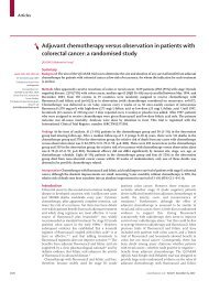 Adj Chemo vs observation in colorect Ca Lancet.pdf - SASSiT