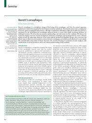 Barrett's oesophagus seminar Lancet.pdf - SASSiT