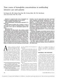 hb concentrations temporal.pdf - SASSiT