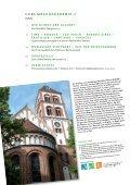 FORUM BACHAKADEMIE - Internationale Bachakademie Stuttgart - Seite 2