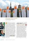 FORUM BACHAKADEMIE - Internationale Bachakademie Stuttgart - Seite 4