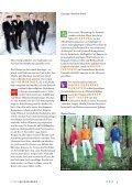 FORUM BACHAKADEMIE - Internationale Bachakademie Stuttgart - Seite 5