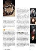 FORUM BACHAKADEMIE - Internationale Bachakademie Stuttgart - Seite 7