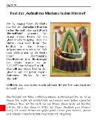 2014-06 - Seite 2
