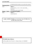 2014-06 - Seite 6
