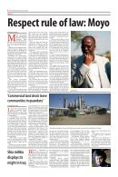 The Standard 22 June 2014 - Page 4
