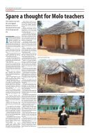 The Standard 22 June 2014 - Page 6