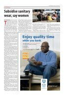 The Standard 22 June 2014 - Page 7