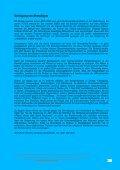 Informationsmappe zur Situation von Minderheiten in Bangladesch ... - Seite 6