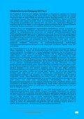 Informationsmappe zur Situation von Minderheiten in Bangladesch ... - Seite 7