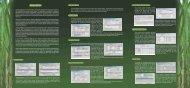 Enterprise Solution for Sugar Industry pdf - Sathguru Management ...