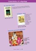 Lieder - Seite 2