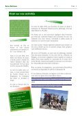 Revue Sattvique N° 6 - Organisation Sri Sathya Sai France - Page 2