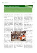 Revue Sattvique N° 6 - Organisation Sri Sathya Sai France - Page 4