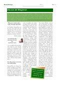 Revue Sattvique N° 6 - Organisation Sri Sathya Sai France - Page 6