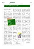 Revue Sattvique N° 6 - Organisation Sri Sathya Sai France - Page 7