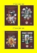 SRI SATHYA SAI DIGVIJAYAM : - Organisation Sri Sathya Sai France - Page 2