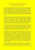 SRI SATHYA SAI DIGVIJAYAM : - Organisation Sri Sathya Sai France - Page 3