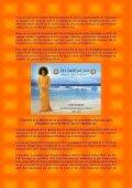 2010 Compendium. - Organisation Sri Sathya Sai France - Page 2