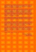 2010 Compendium. - Organisation Sri Sathya Sai France - Page 3