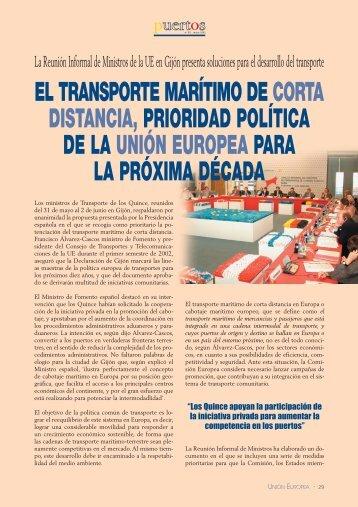 Transporte Maritimo de Corta Distancia.pdf