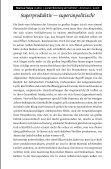 Hermetisch offen - Seite 3