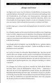 Hermetisch offen - Seite 7