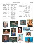 Great Lengths - Masters Swimming Association of British Columbia - Page 4