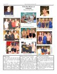 Great Lengths - Masters Swimming Association of British Columbia - Page 5