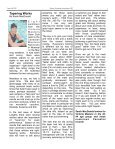 Great Lengths - Masters Swimming Association of British Columbia - Page 7