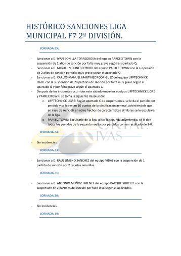 Sanciones F72.pdf - PortalRivas.com