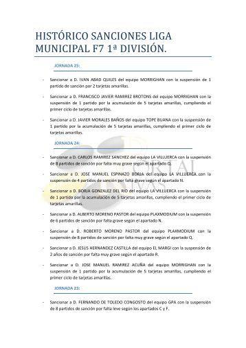 Sanciones F71.pdf - PortalRivas.com