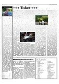satis&fy - Satis & Fy - Seite 2