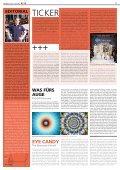 True Colours - Satis & Fy - Seite 2
