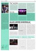 True Colours 25 - Satis & Fy - Seite 2
